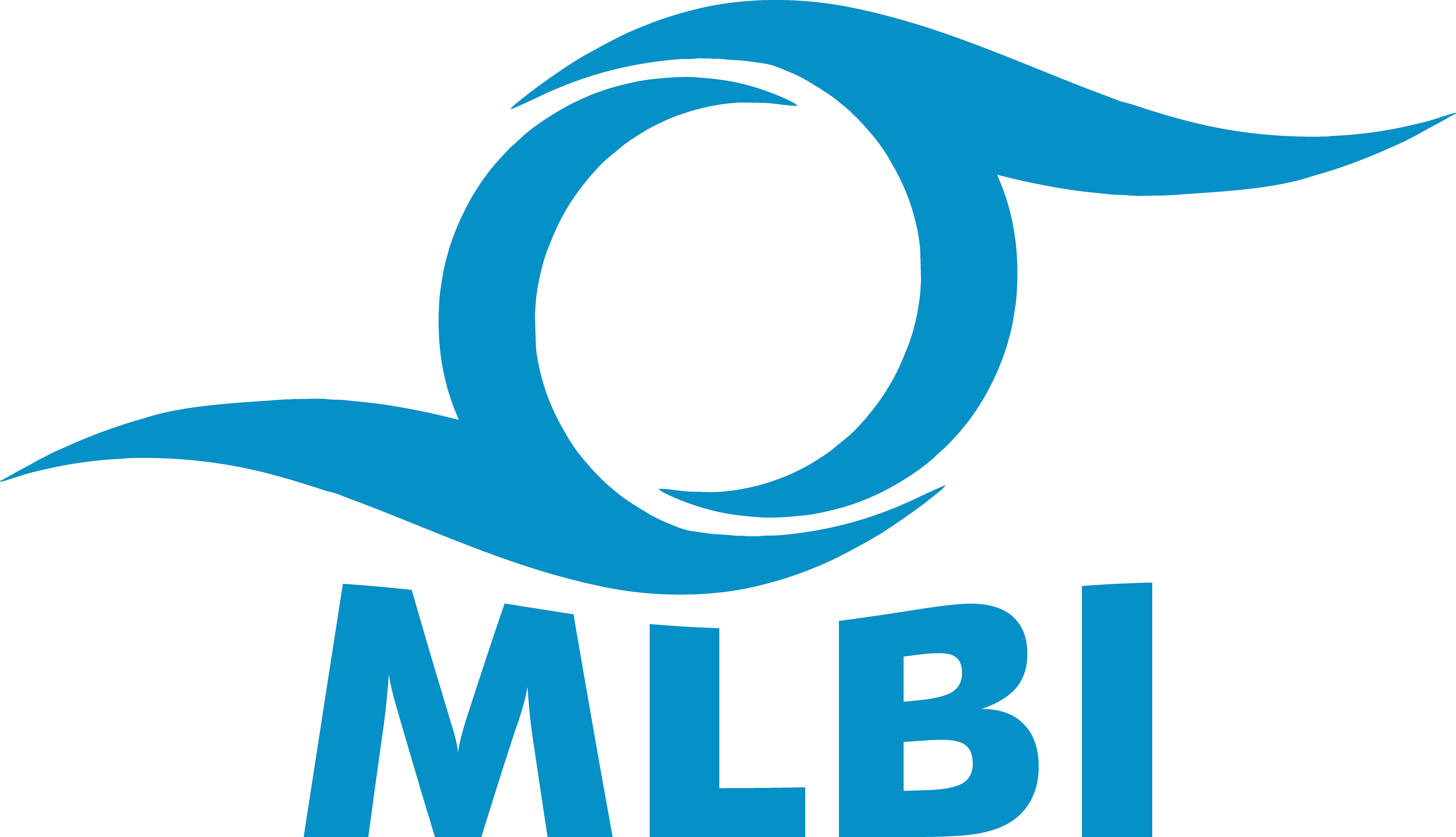 MLBI Seafood